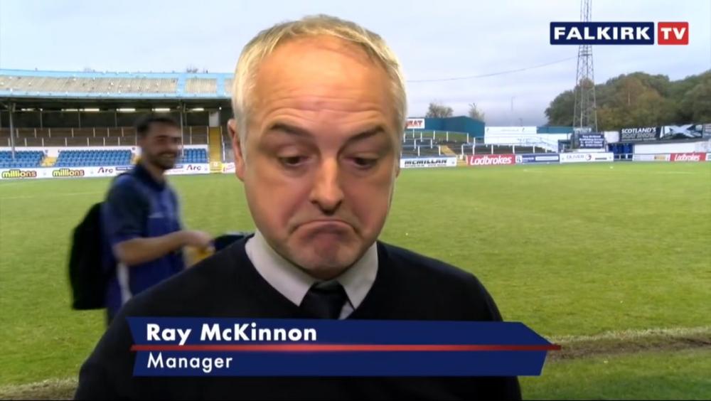 ray mckinnon post match.jpg