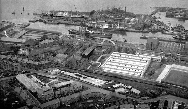 cappielow 1950.jpg