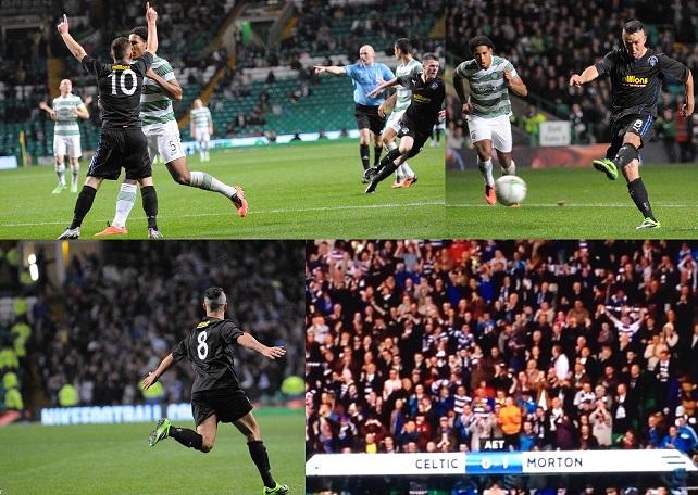 2013.9.24 Celtic 0-1 Morton (9) small.jpg