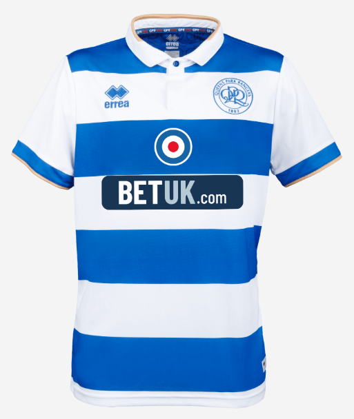 QPR 19 20 Home.PNG