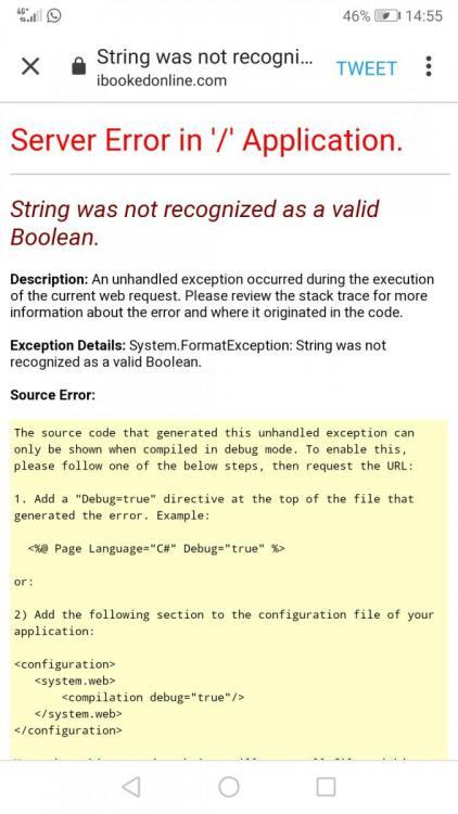 Screenshot_20200731_145503_com.android.chrome.jpg