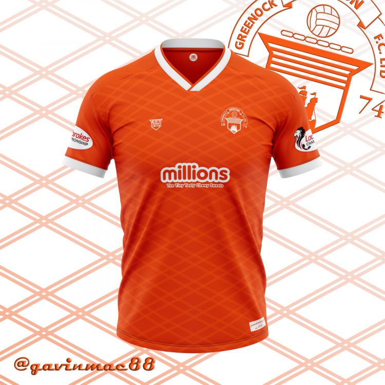 V-NECK-orange.png