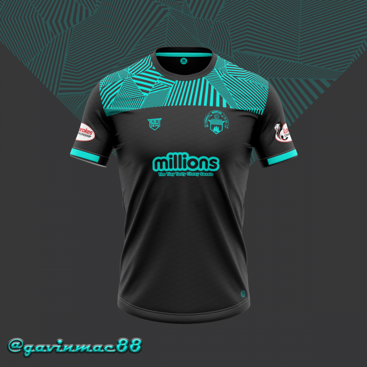dark-and-teal-50.png