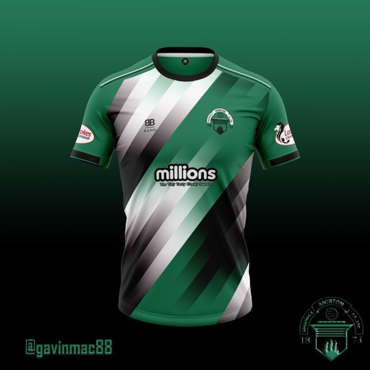green-kit-50.png