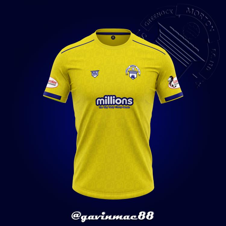 morton-yellow.png