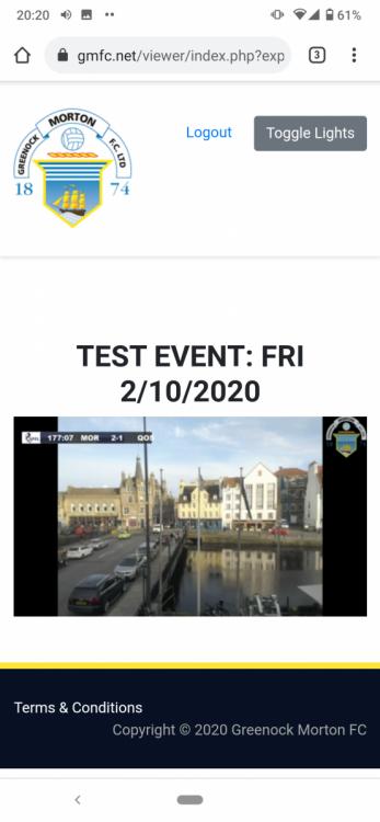 Screenshot_20201002-202059.png