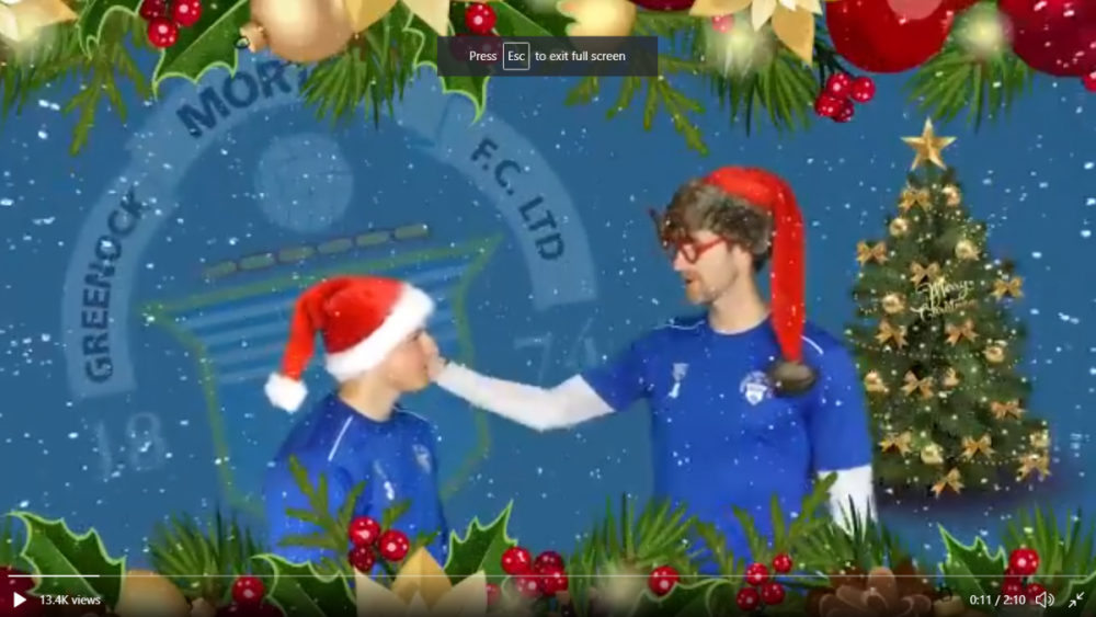 christmas video 1.png