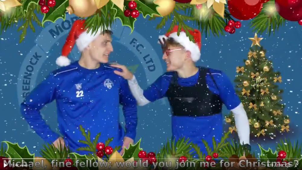 christmas video 2.png