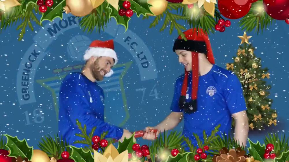 christmas video 6.png