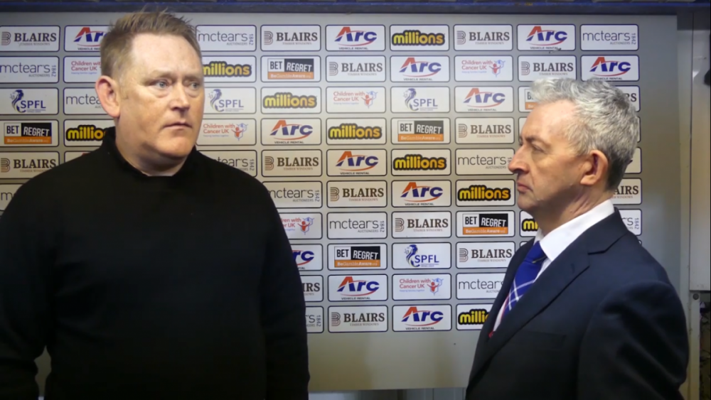 hopkin interview.png