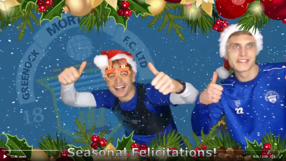 christmas video 3.png
