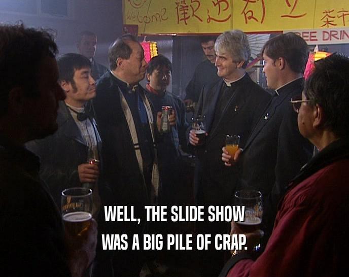 S03E01-NGghOg5o-subtitled.jpg