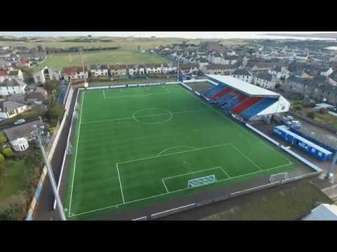 Scottish Drone.jpg