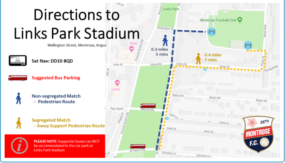 Links Park Stadium.png